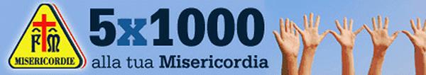 5x1000 ok