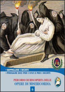 sesto-sussidio-di-riscoperta-delle-opere-di-misericordia-1