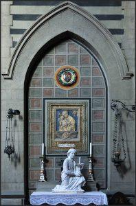 altare-san-giuseppe
