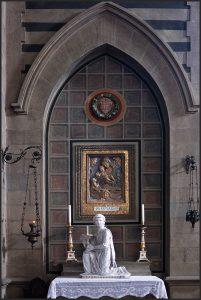altare-della-madonna