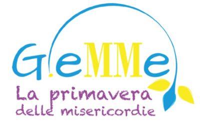 RIUNIONE G.EMME