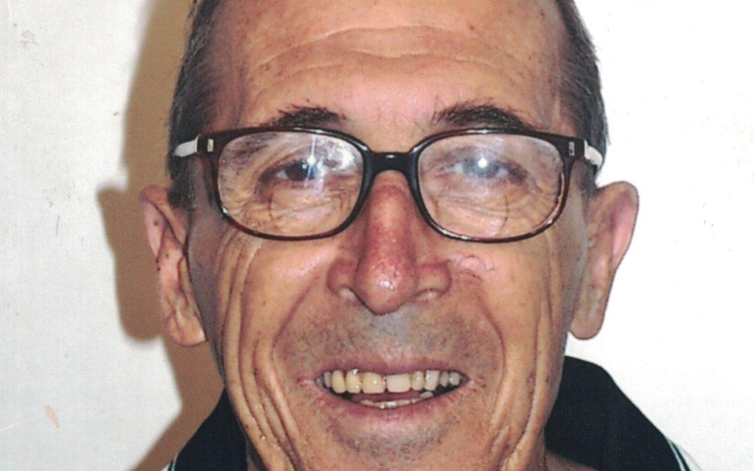 MARCELLO BARLUZZI